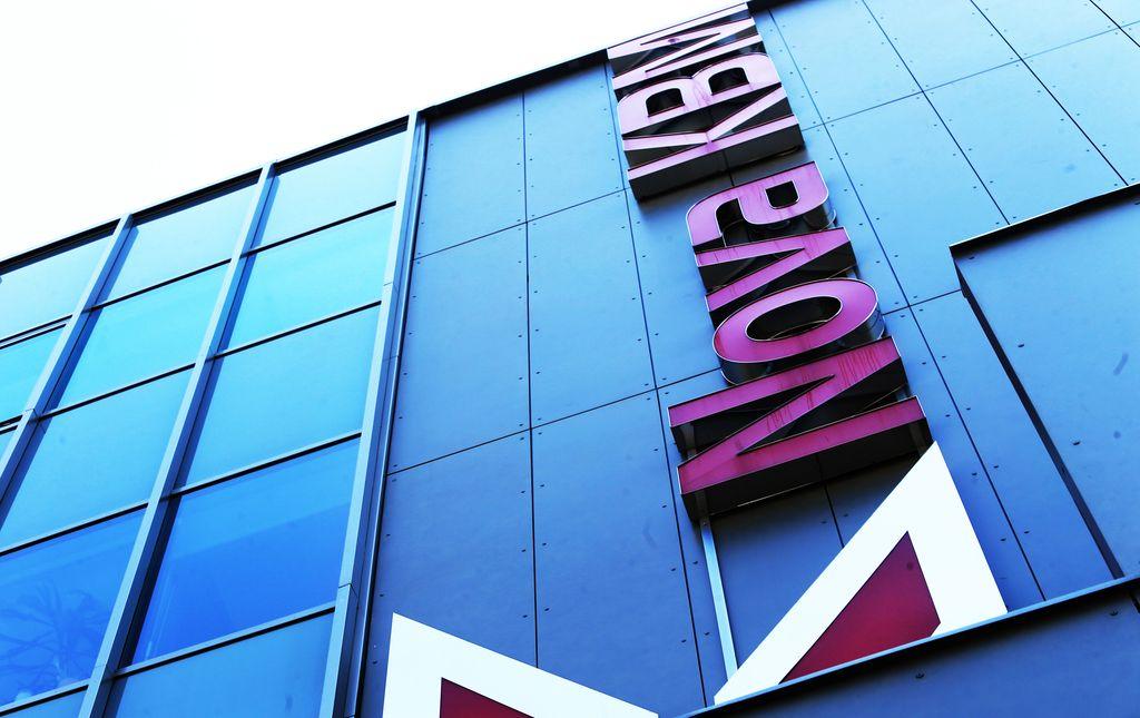 Lastnikom NKBM 30 milijonov evrov dividend