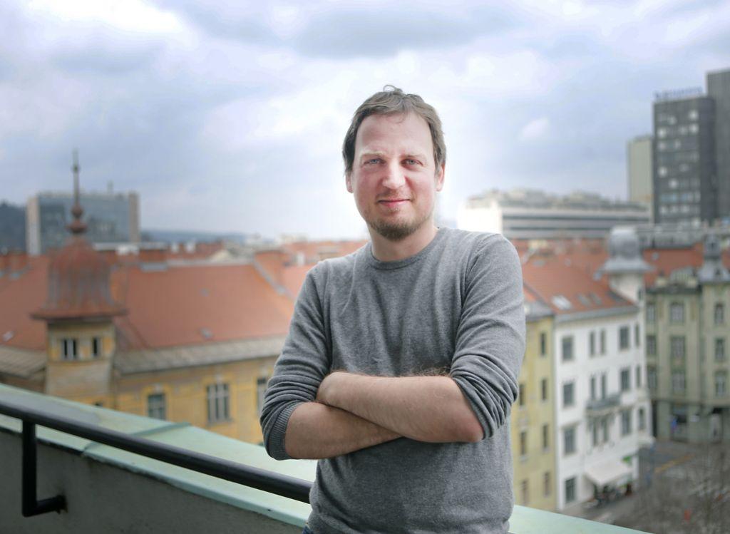 Ne delati v Nemčiji za slovenskega minimalca