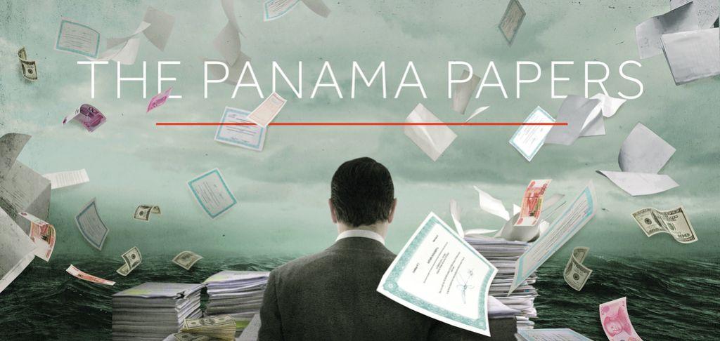 Milijoni dokumentov dajejo vpogled v svet globalnega kriminala in korupcije