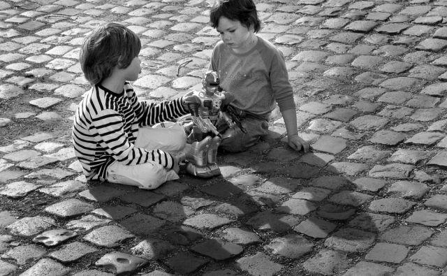 NIzozemska.foto:Blaž Samec/DELO
