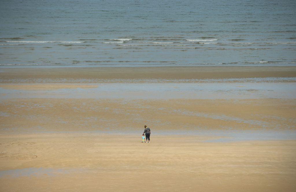 Dobro jutro: Normandija