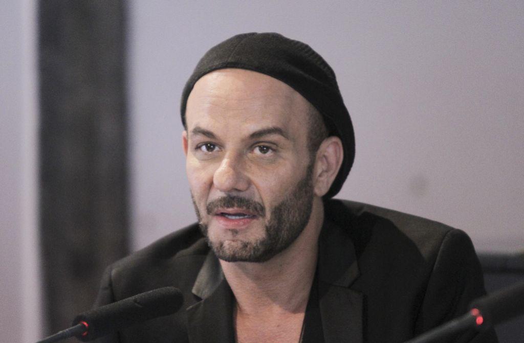 Umrl je režiser Tomaž Pandur