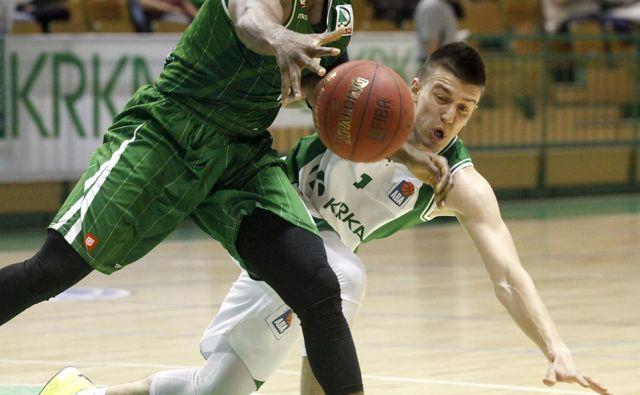 mpi košarka