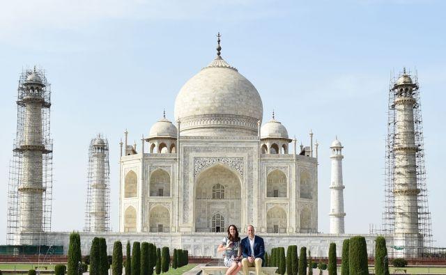 INDIA-ROYALS