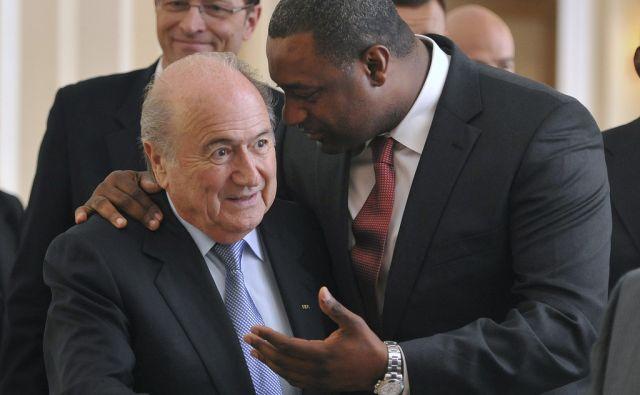 ap/Switzerland Soccer FIFA Raids