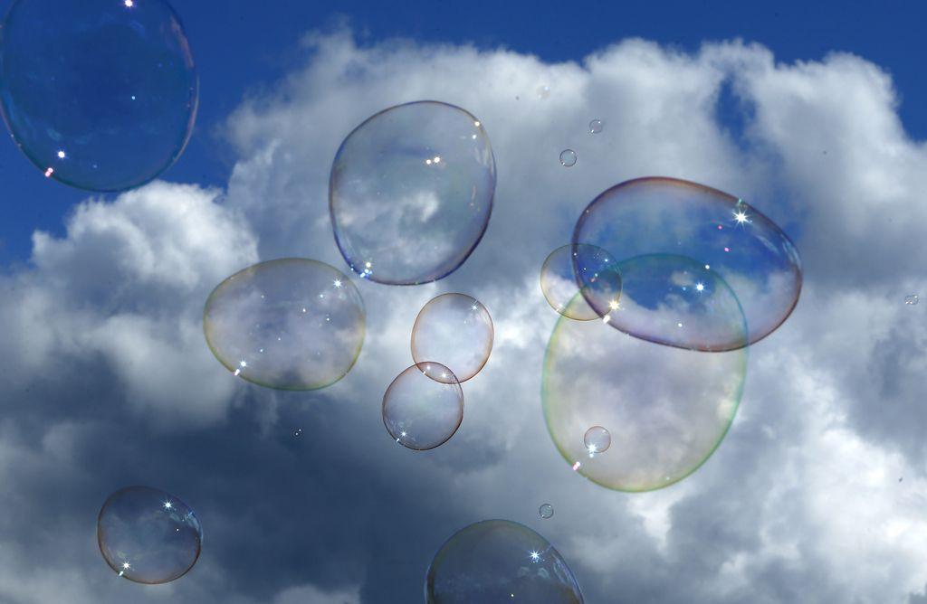 Ozonski plašč bi se lahko obnovil do 2050