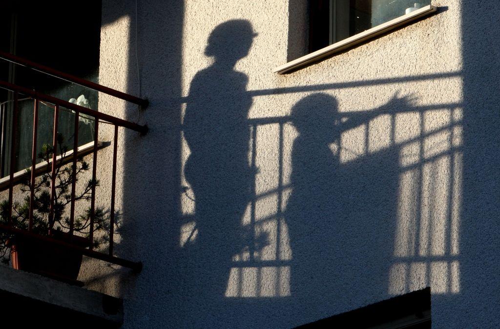 V Sloveniji v revščini živi več kot 50.000 otrok