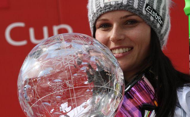 ap Austria Alpine Skiing Fenninger Injury