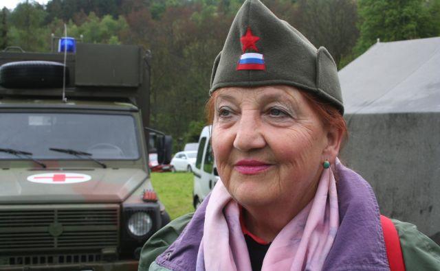 Poljana 2016