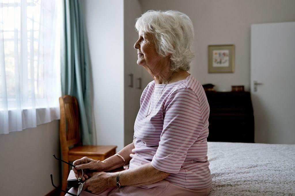Demenca, najdražja bolezen na svetu