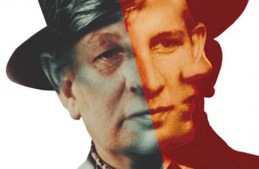 Slovenca med petimi najboljšimi gledališčniki v Evropi
