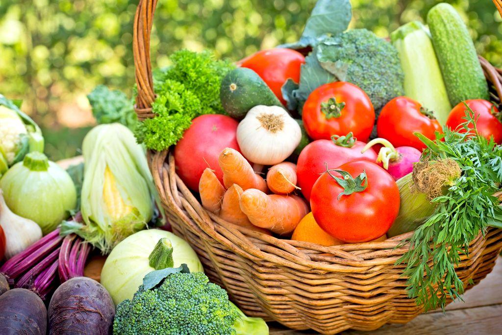 Boljša, domača hrana zahteva »boljše« kupce