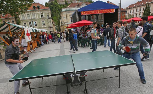 Festival igraj se z mano Ljubljana 24.5. 2016 [festival,otroci,igra]