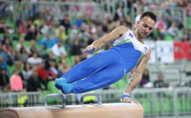 iza-Gimnastika