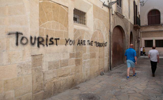 SPAIN-TOURISM/