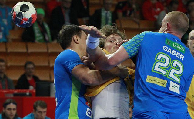 ap Poland Handball