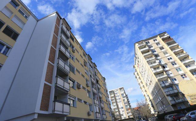 Nepremičnine, 1.3.2016, Maribor [nepremičnine, maribor]