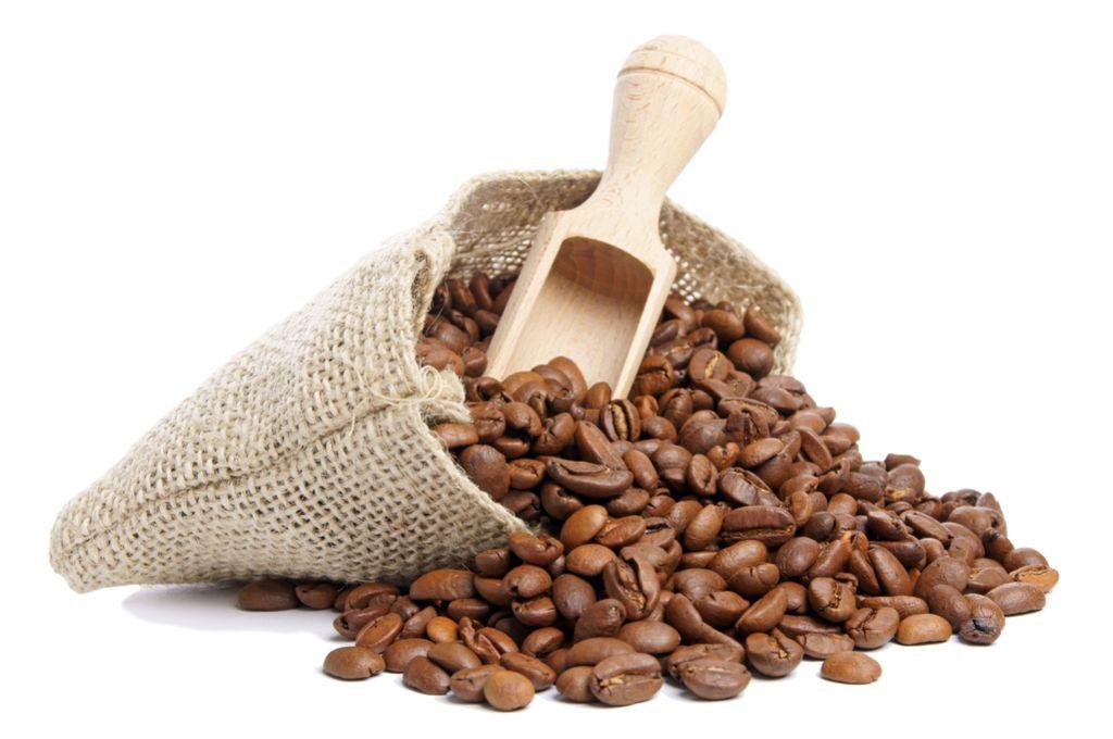 Slovenci ne marajo grenkega priokusa  v kavi