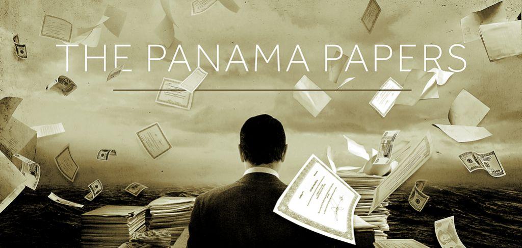 Panamski dokumenti: Janez Obreza ni več zaposlen na agenciji