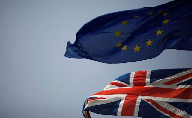 BRITAIN-EU/GIBRALTAR