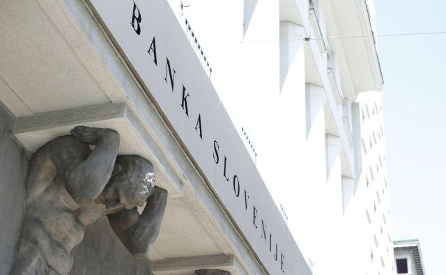 Banka Slovenije v Ljubljani, 20. maja 2016 [Banka Slovenije,Ljubljana,banke]