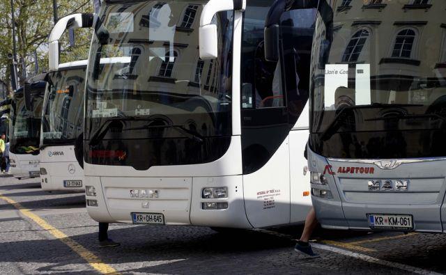 Ljubljanska avtobusna postaja. V Ljubljani 20.4.2016[avtobusna postaja.prevozi]