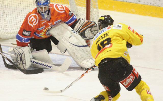 iza Hokej Jesenice