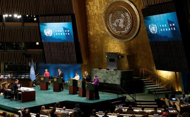 UN-ELECTION/