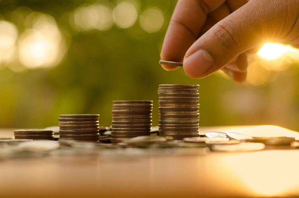 Najboljši tuji investitorji izbrani
