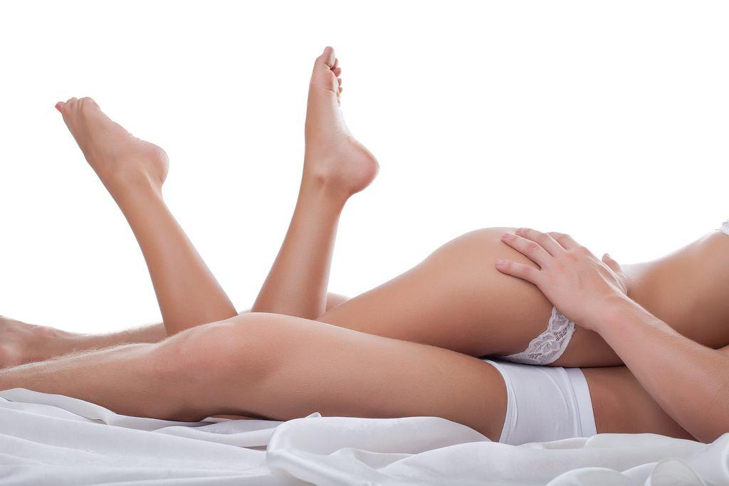 Milenijci so spolno najmanj aktivna generacija