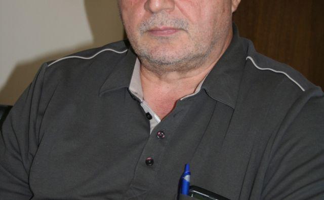 Janko Čas, Elektro Celje
