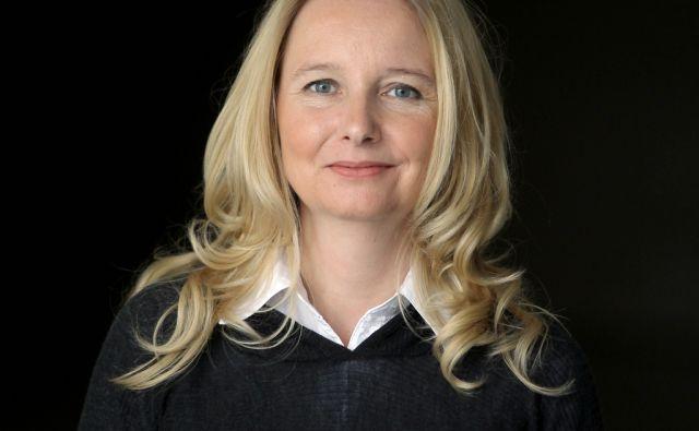 Maja Krumberger,Agencija za zavarovalni nadzor,Ljubljana Slovenija 22.05.2014