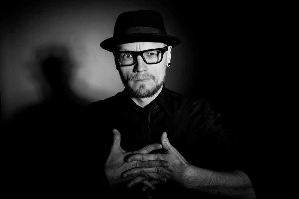 Album tedna: Siter, Kompilacija največjih hitov