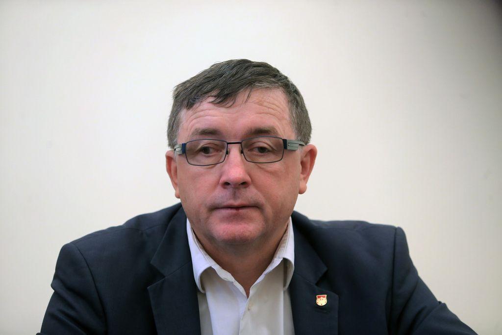 Mariborska občina se je poravnala z Iskro glede radarjev