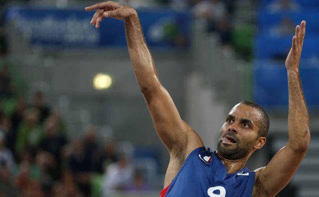 ap+Slovenia Basketball Eurobasket