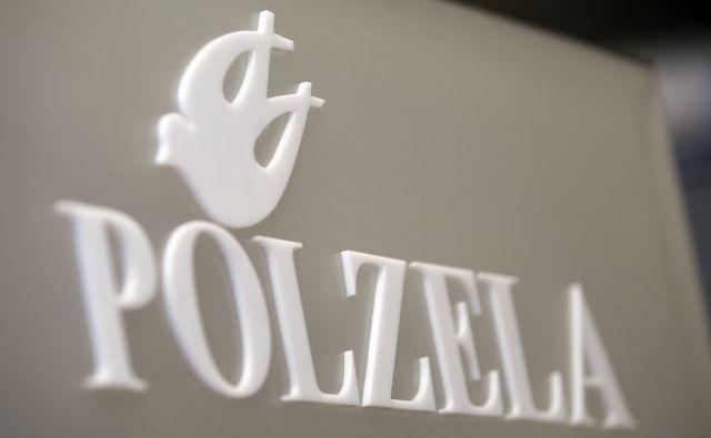 regent/POLZELA