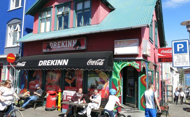 Islandija 2016