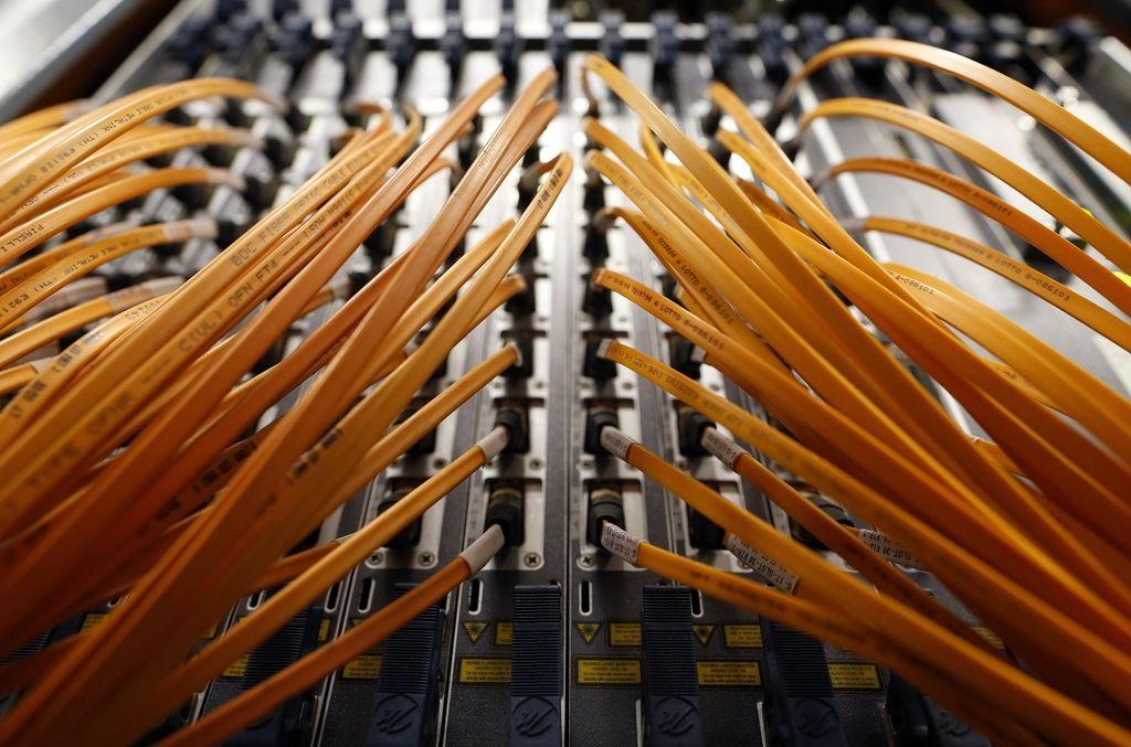 Predlog zakona krha internetno nevtralnost