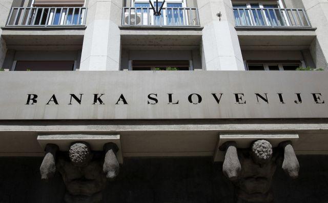 Kriminalistične preiskave v Banki Slovenije 06.julija 2016 [Ljubljana,banke,Banka Slovenije,bančništvo]