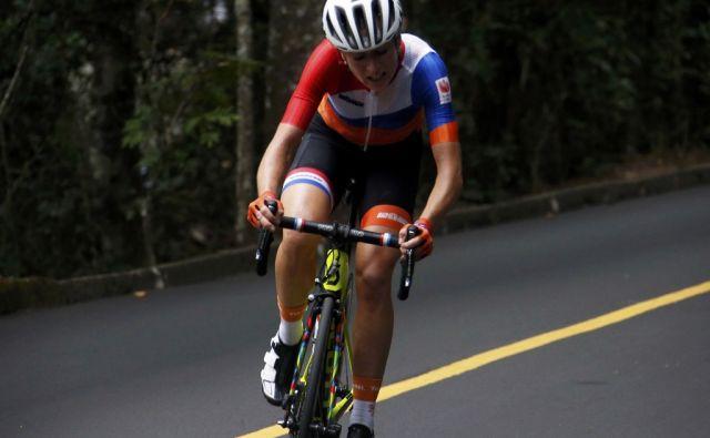 OLYMPICS-RIO-ROAD-W-RACE