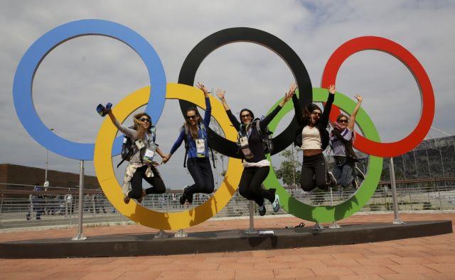 reu OLYMPICS-RIO/