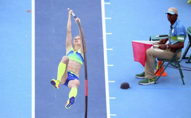 OLYMPICS-RIO-ATHLETICS-W-POLEVAULT