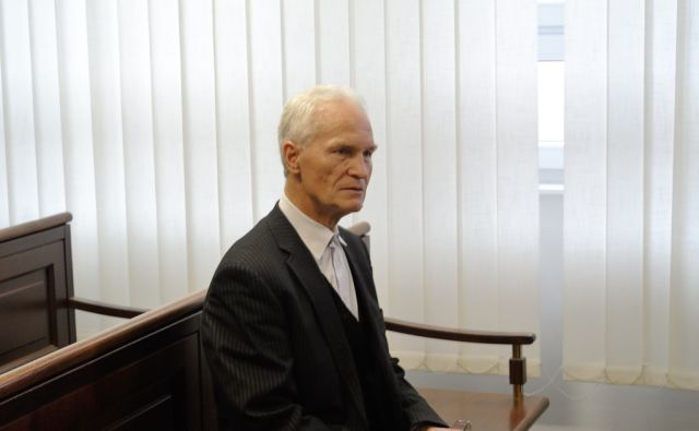 bpi-Mirko Krašovec