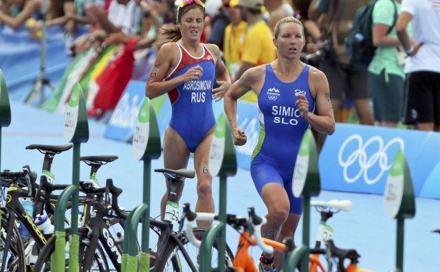 OLYMPICS-RIO-TRIATHLON-W