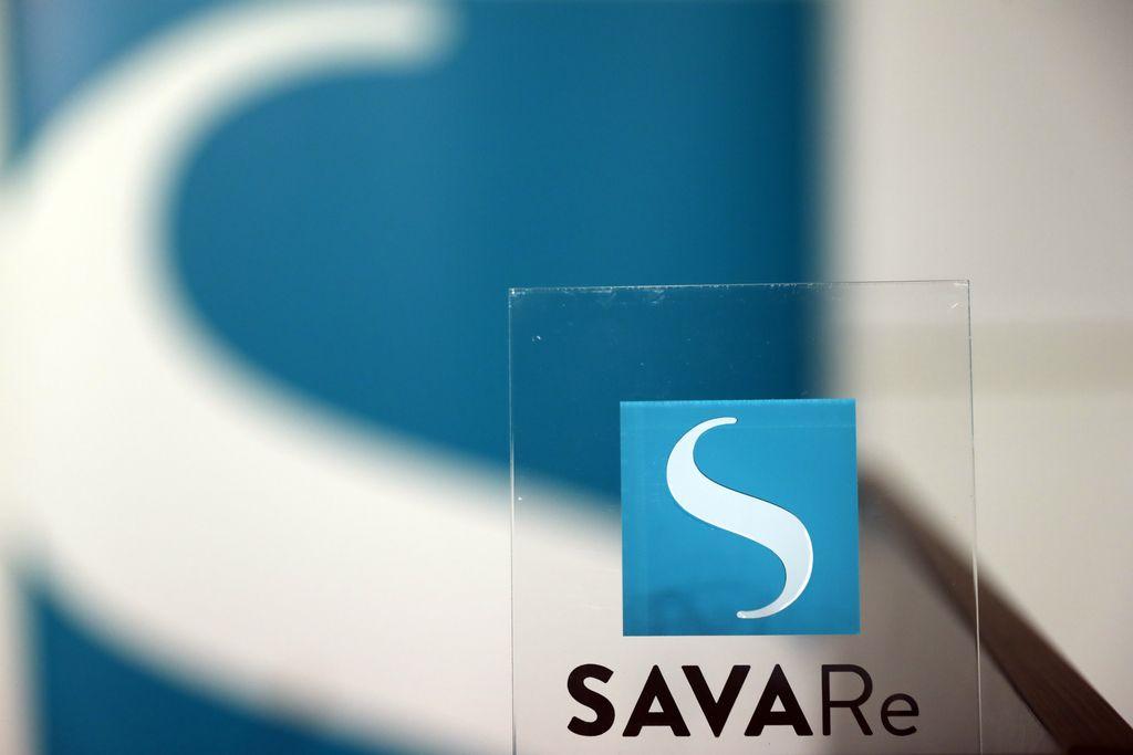 Skupina Sava Re presegla načrtovano premijo, načrti ambiciozni