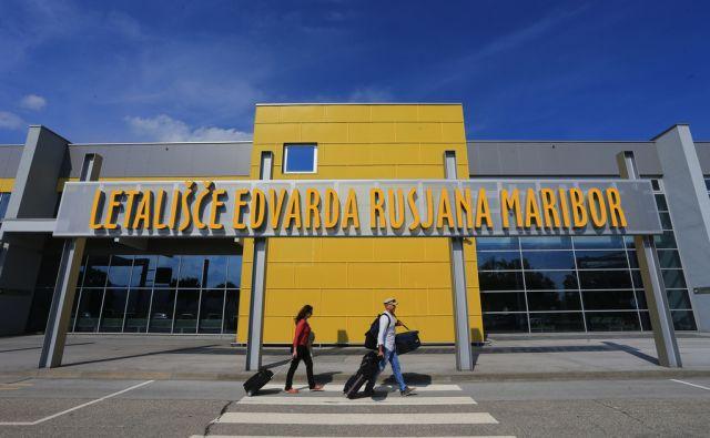 Mariborsko letališče, 1.6.2015, Maribor