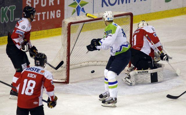 ace-Hokej