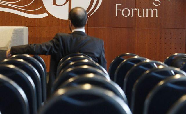 Strateški forum Bled na Bledu, 6. september 2016 [Strateški forum Bled,Bled]
