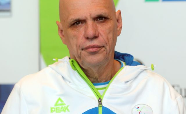 bsa paraolimpijci