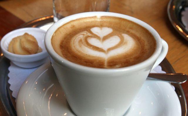 imo-Kava